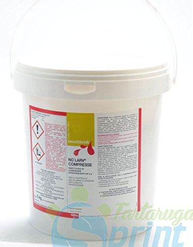 no-larv-compresse-5kg-insetticida-larvicida-in-compresse-da-2-gr-contro-larve-di-zanzara