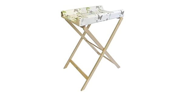 Folding Changing Table Geuther/ Trixi
