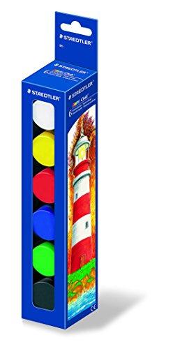 staedtler-gouache-couleur-a-detrempe-noris-club-assortis-dans-plusieurs-couleurs-pouvoir-couvrant-re