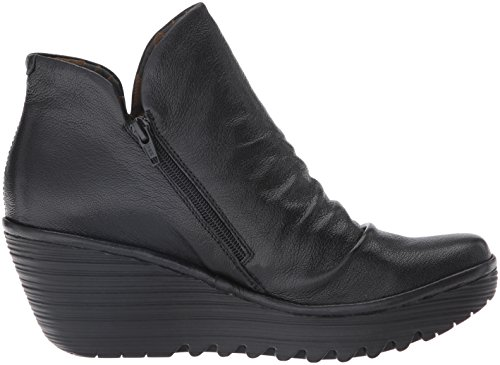 Fly London Yip Women's Boots 7