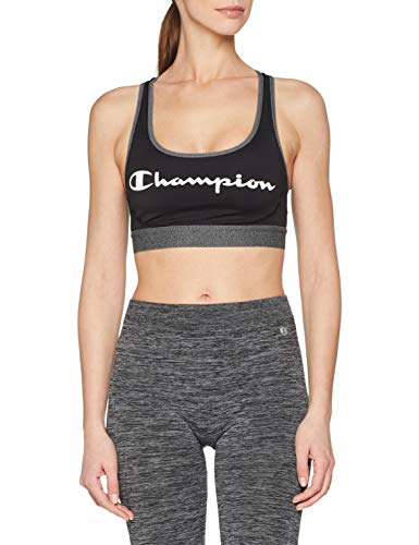 Champion The Absolute Workout Sujetador Deportivo