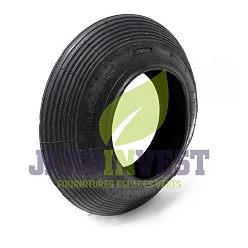 pneu-pour-brouette-480-400-8