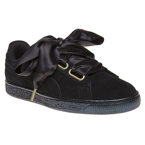 puma-suede-heart-satin-36271403-basket-38-eu