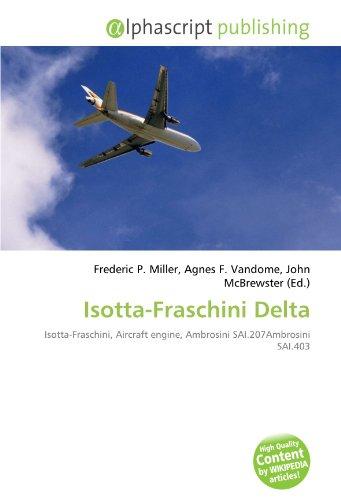isotta-fraschini-delta-isotta-fraschini-aircraft-engine-ambrosini-sai207ambrosini-sai403