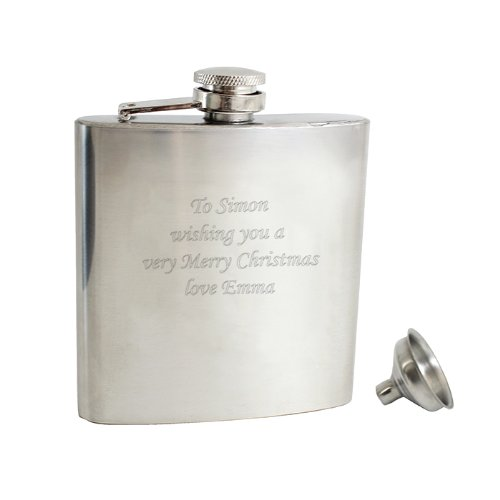 6oz-hip-flask-with-free-engraving-up-to-70-characters-pls-e-mail-us-with-the-instructions
