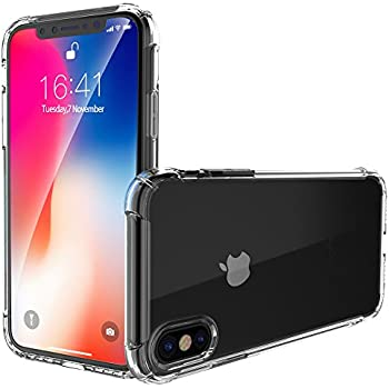 zttopo coque iphone x