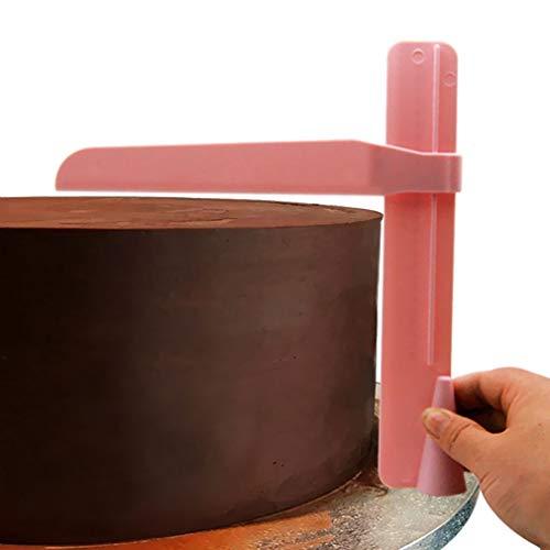 Tb_koop Fondant - Alisador para fondant para decoración de tartas, manualidades, pulidora