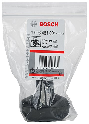 Bosch 1603481001 Handle for Circle Cutting Guide for Bosch Routers
