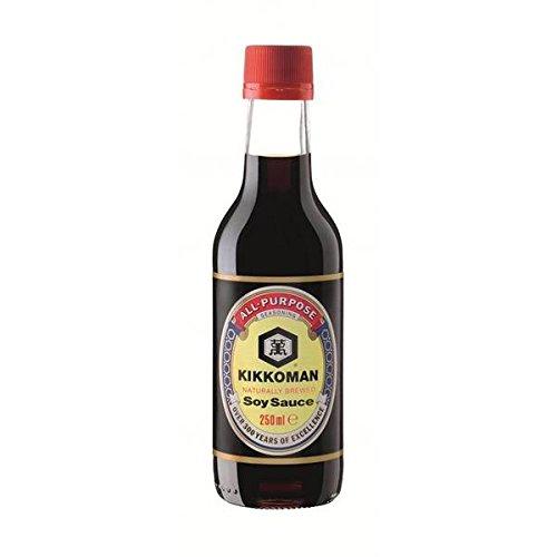 kikkoman-sauce-soja-250ml-prix-unitaire-envoi-rapide-et-soigne