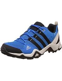 adidas Ax2 K, Zapatillas de Senderismo para Niños