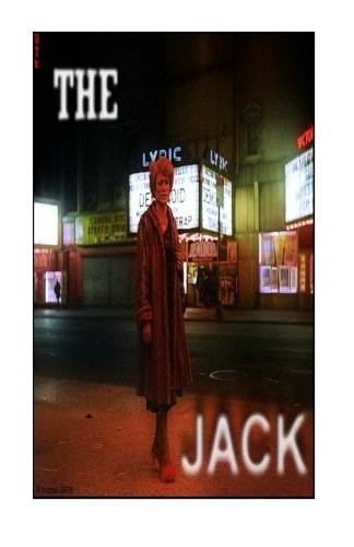 The Jack