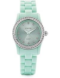 Reloj Brosway T-color