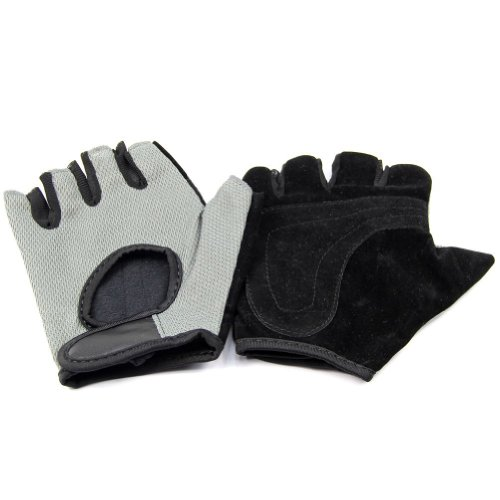 Heroneoâ® Training Body – Weight Lifting Gloves