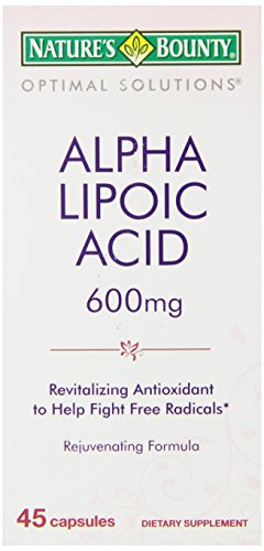 natures-bounty-optimal-solutions-alpha-lipoic-acid-capsules-600-mg-45-count