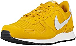 scarpe nike gialle