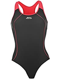 Slazenger Suit One Piece – For Women