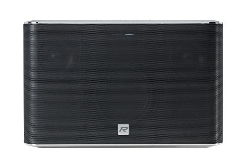 roberts-radio-r-line-s2-s-series-altavoz-estereo-multi-pieces-inalambrico-con-spotify-y-bluetooth