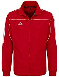 adidas Training Jacket – TR-40