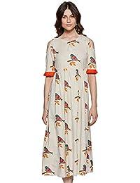 0bec9e1940c Maxi Women s Dresses  Buy Maxi Women s Dresses online at best prices ...