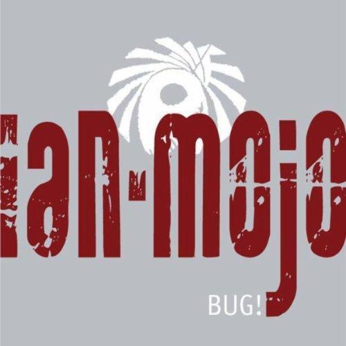 Image of Bug!