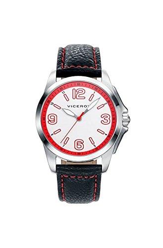 Viceroy Boys' Watch 42269-04