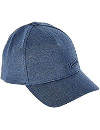 Bench Damen Baseball Jersey Cap