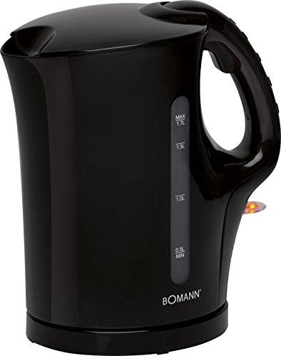bomann-wk-5011-cb-nero