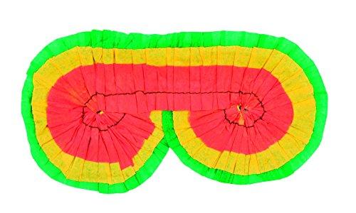 Boland 30900 Pinata Augenbinde