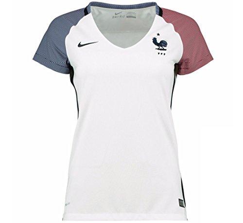 Authentic woman t shirts il miglior prezzo di Amazon in SaveMoney.es af29e1814de8a