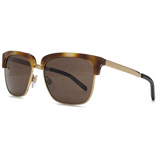 Burberry-Clubmaster-Style-Sunglasses-in-Brown-Havana-Gold-BE4154Q-342073-55