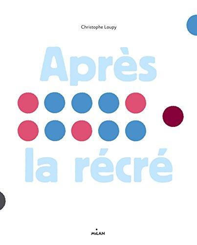 """<a href=""""/node/100133"""">Après la récré</a>"""