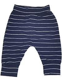 Ding-dong Bébé Garçon Fille Coton Rayé Pantalon