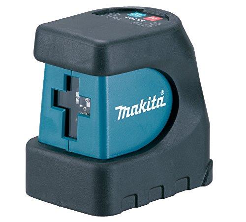 Makita SK102Z Tracciatore Laser