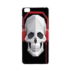 G-STAR Designer 3D Printed Back case cover for Xiaomi Mi5 / Mi 5 - G3534