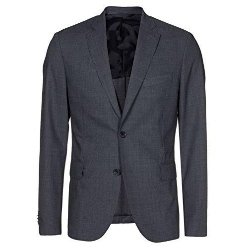 j-lindeberg-hopper-zeland-twist-wool-blazer-dark-grey-40