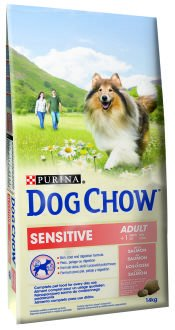 dog-chow-dog-chow-sensitive-saumon-25-kg