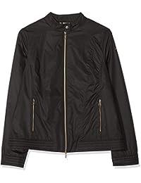 d2633517eff21 Amazon.it  donna - Geox   Cappotti   Giacche e cappotti  Abbigliamento