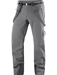 Haglöfs Rando Flex Pant Men - Wintersport Softshellhose