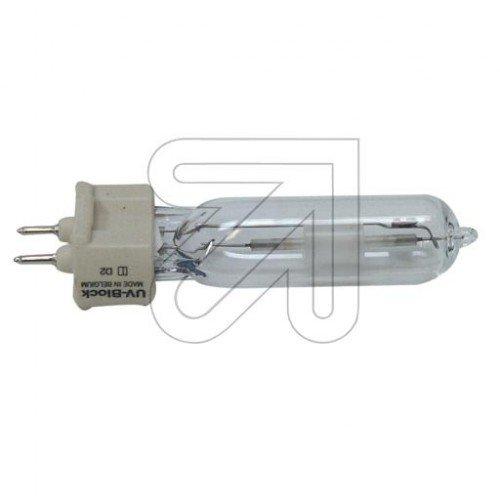 PHILIPS Halogen-Metalldampflampe CDM-T 150W / 942 G12