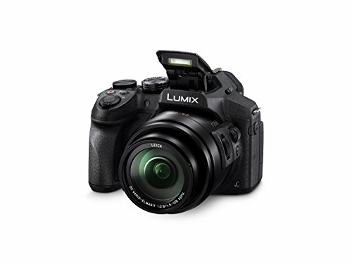 panasonic-lumix-dmc-fz330ebk-bridge-camera-with-25-600-mm-zoom-and-full-range-f28-black