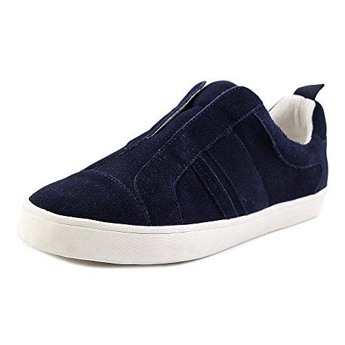 michael-michael-kors-craig-sneaker-mujer-us-65-blanco