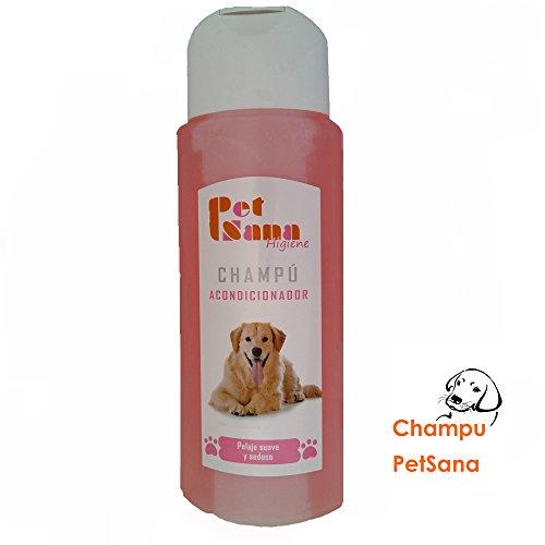 champ-acondicionador-250-ml-perfumado-para-perro-higiene-del-animal-de-uso-frecuente-champ-para-todo