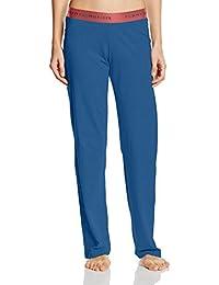 Tommy Hilfiger 1487904676, Pantalones Para Mujer
