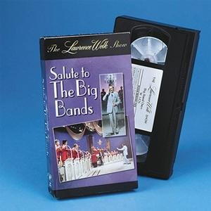 the-lawrence-welk-show-vhs