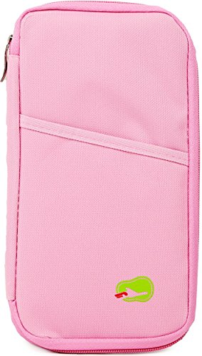 gpct-waterproof-passport-wallet-credit-cards-organiser-durable-high-quality-travel-document-organise