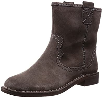 Brilliant Fly London Jota II Women39s Chukka Boots Amazoncouk Shoes Amp Bags