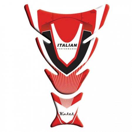 keiti-tankpad-colour-italia-tdc-103r