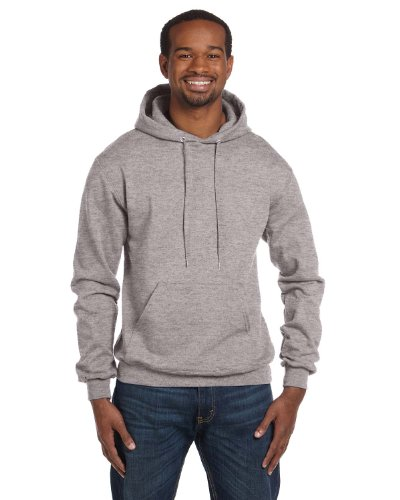 champion-double-dry-mens-action-fleece-pullover-hood-light-steel-us-xl