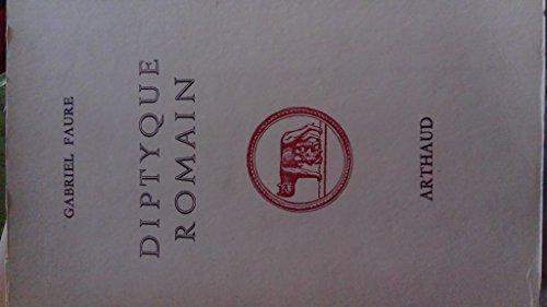 diptyque-romain