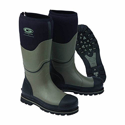 grubs-ceramic-50-high-black-grey-s5-waterproof-safety-boots-size-44-45